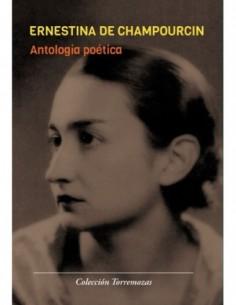 LA MAGIA DE LO EFÍMERO: REPRESENTACIONES DE LA MUJER EN EL ARTE Y LITERATURA ACT