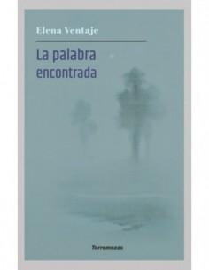 DESANDAR EL LABERINTO