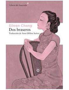 HSITORIAS DE UNA BECARIA INCORRECTA