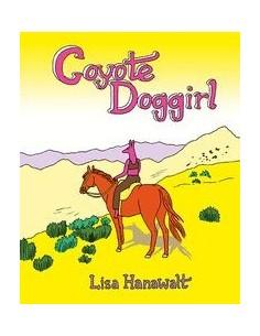 EL ENCARNIZAMIENTO MÉDICO CON LAS MUJERES (NE)